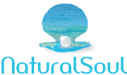 NaturalSoul