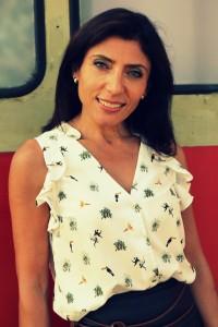 Selma Duinkerken